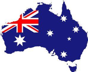 cropped-australianflag.jpg